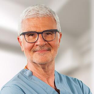 Dr. Steven Gundry, founder of Gundry MD